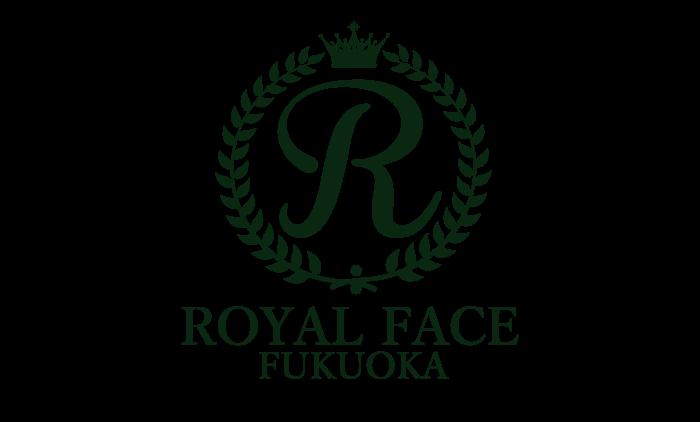 福岡・デリヘル|ROYAL FACE FUKUOKA 公式サイト